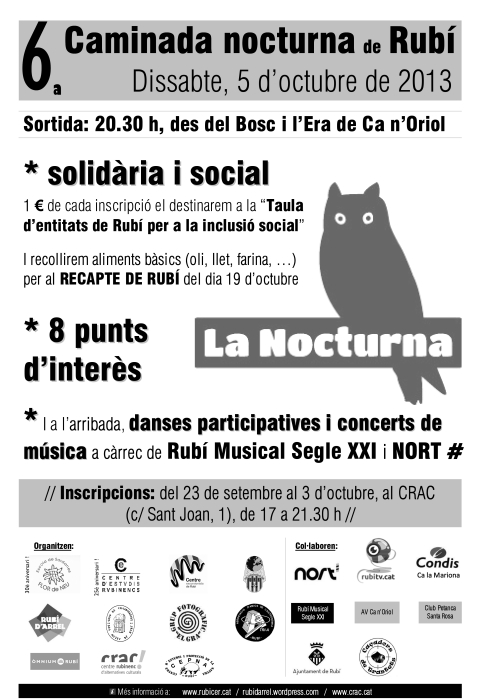 2013-nocturna-000